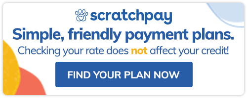 Scratchpay Friendly Payment Plans